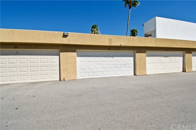 Closed | 32200 Cathedral Canyon Drive #104 Cathedral City, CA 92234 17