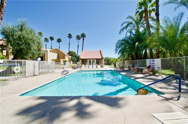Closed | 32200 Cathedral Canyon Drive #104 Cathedral City, CA 92234 18