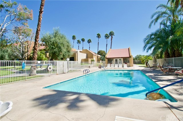 Closed | 32200 Cathedral Canyon Drive #104 Cathedral City, CA 92234 19