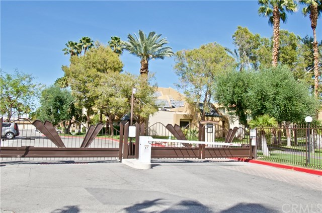 Closed | 32200 Cathedral Canyon Drive #104 Cathedral City, CA 92234 22