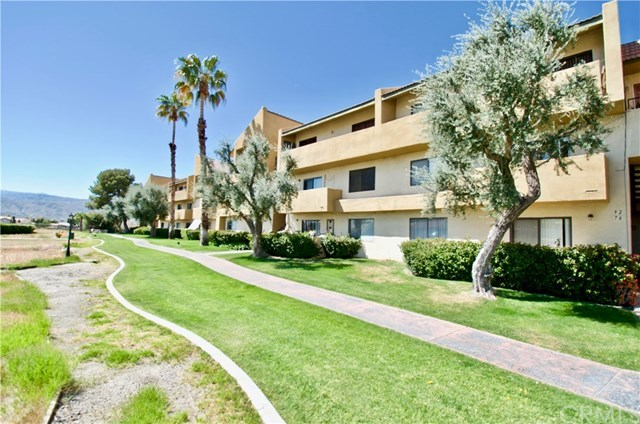 Closed | 32200 Cathedral Canyon Drive #104 Cathedral City, CA 92234 24