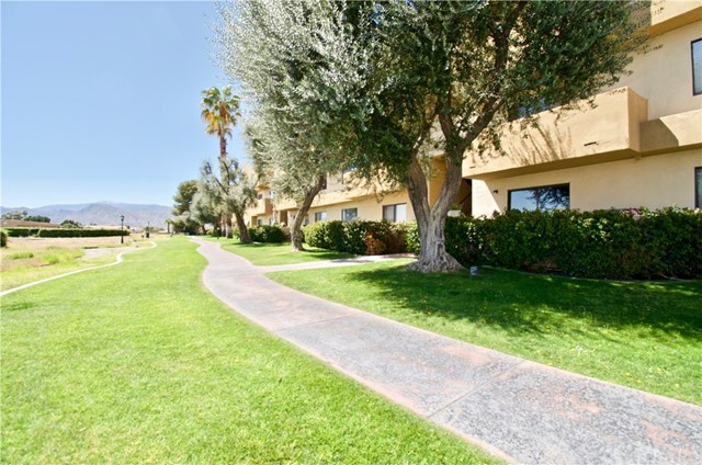 Closed | 32200 Cathedral Canyon Drive #104 Cathedral City, CA 92234 25