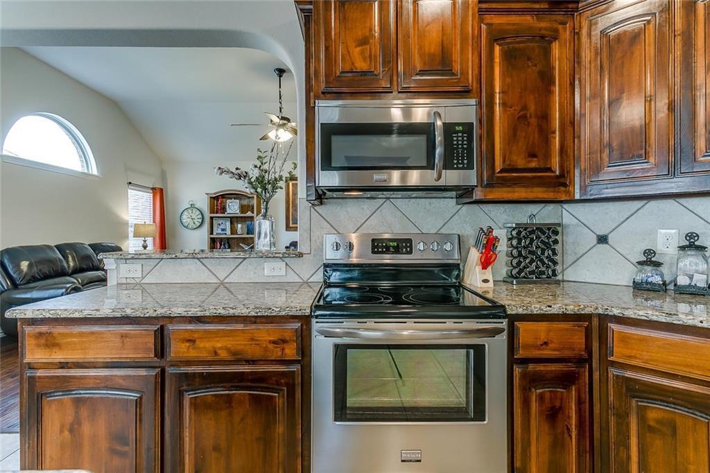 Sold Property | 11021 Erinmoor Trail Fort Worth, Texas 76052 13