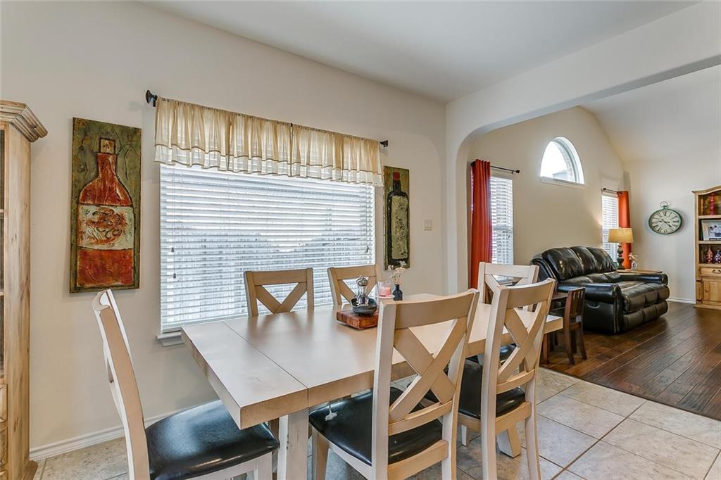 Sold Property | 11021 Erinmoor Trail Fort Worth, Texas 76052 15