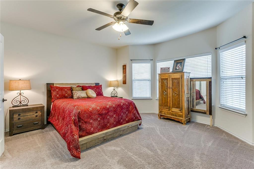 Sold Property | 11021 Erinmoor Trail Fort Worth, Texas 76052 17