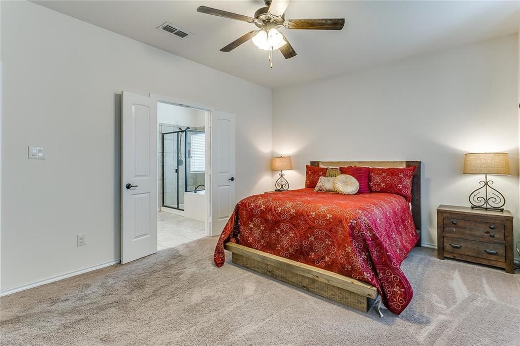 Sold Property | 11021 Erinmoor Trail Fort Worth, Texas 76052 18