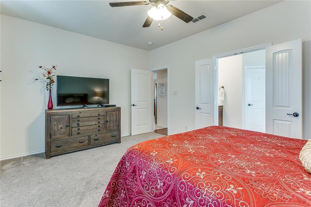 Sold Property | 11021 Erinmoor Trail Fort Worth, Texas 76052 19