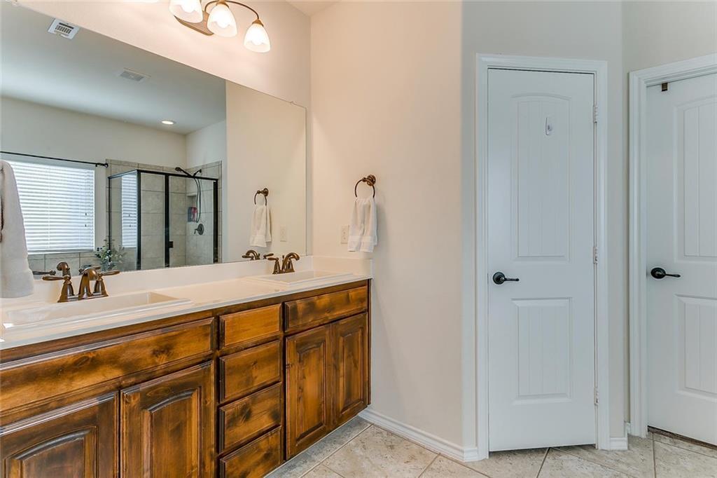 Sold Property | 11021 Erinmoor Trail Fort Worth, Texas 76052 21