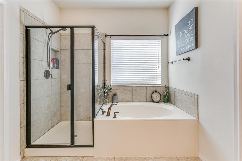 Sold Property | 11021 Erinmoor Trail Fort Worth, Texas 76052 22