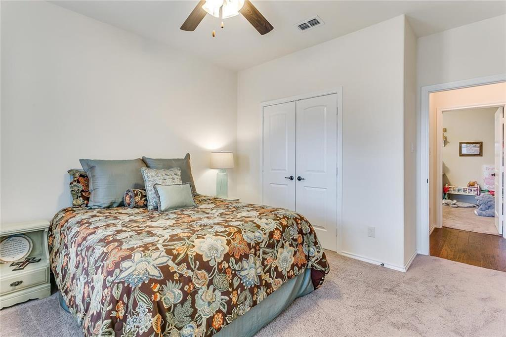 Sold Property | 11021 Erinmoor Trail Fort Worth, Texas 76052 25