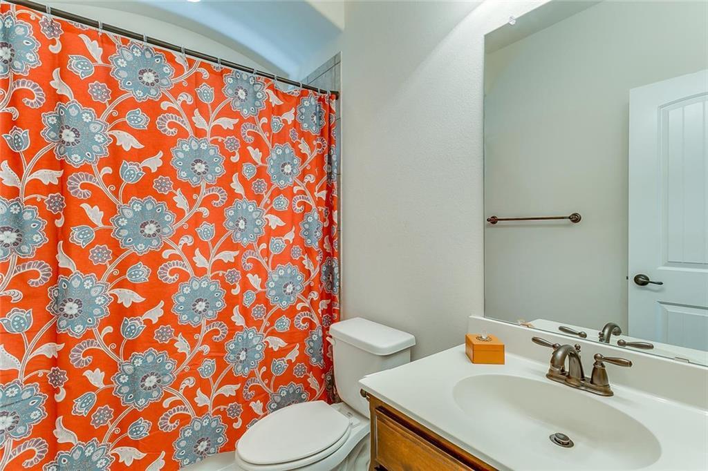 Sold Property | 11021 Erinmoor Trail Fort Worth, Texas 76052 27