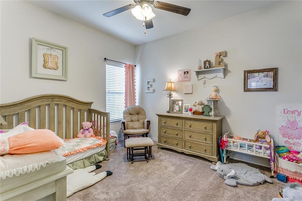 Sold Property | 11021 Erinmoor Trail Fort Worth, Texas 76052 28