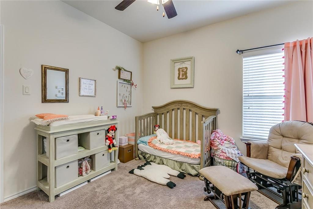 Sold Property | 11021 Erinmoor Trail Fort Worth, Texas 76052 29