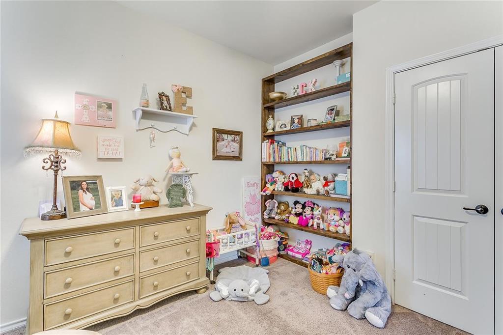 Sold Property | 11021 Erinmoor Trail Fort Worth, Texas 76052 30