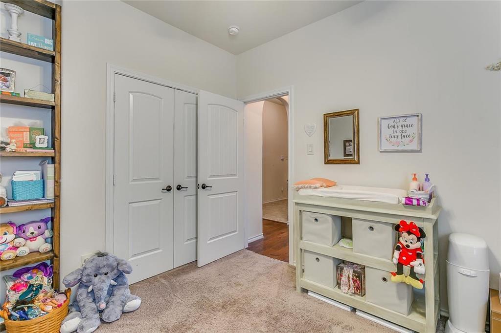 Sold Property | 11021 Erinmoor Trail Fort Worth, Texas 76052 31