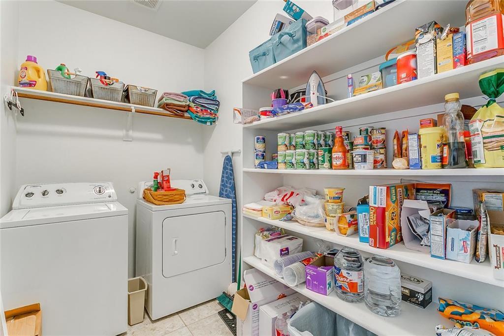 Sold Property | 11021 Erinmoor Trail Fort Worth, Texas 76052 32