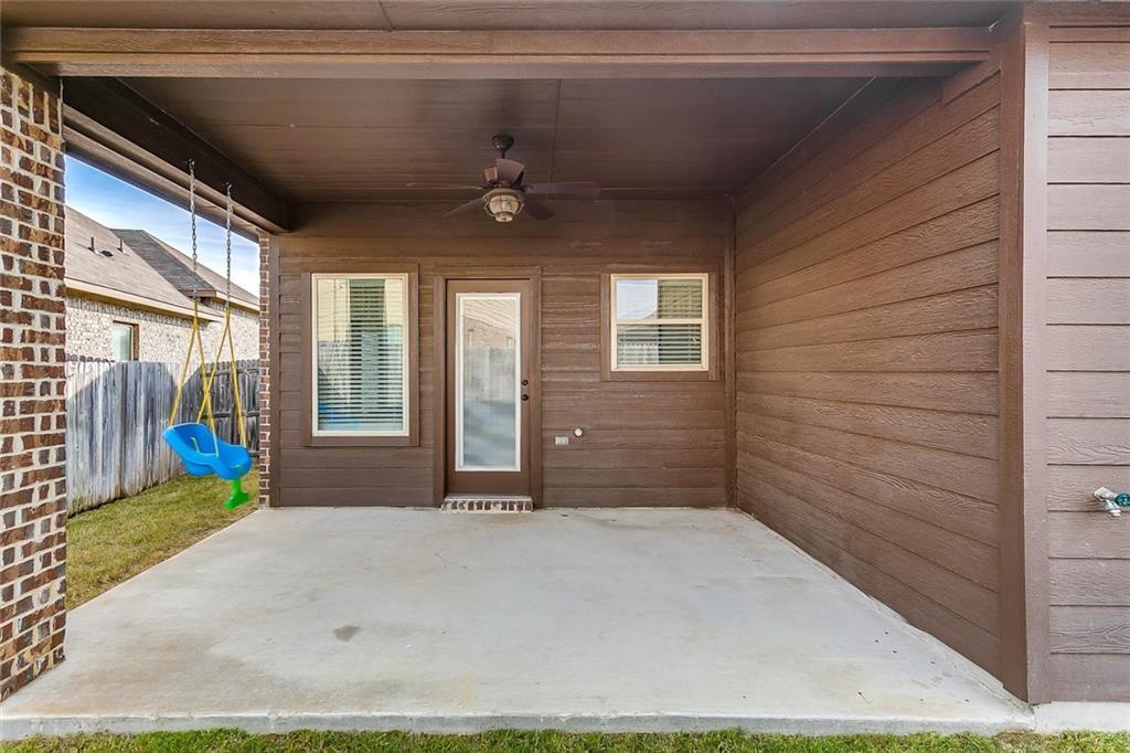 Sold Property | 11021 Erinmoor Trail Fort Worth, Texas 76052 33