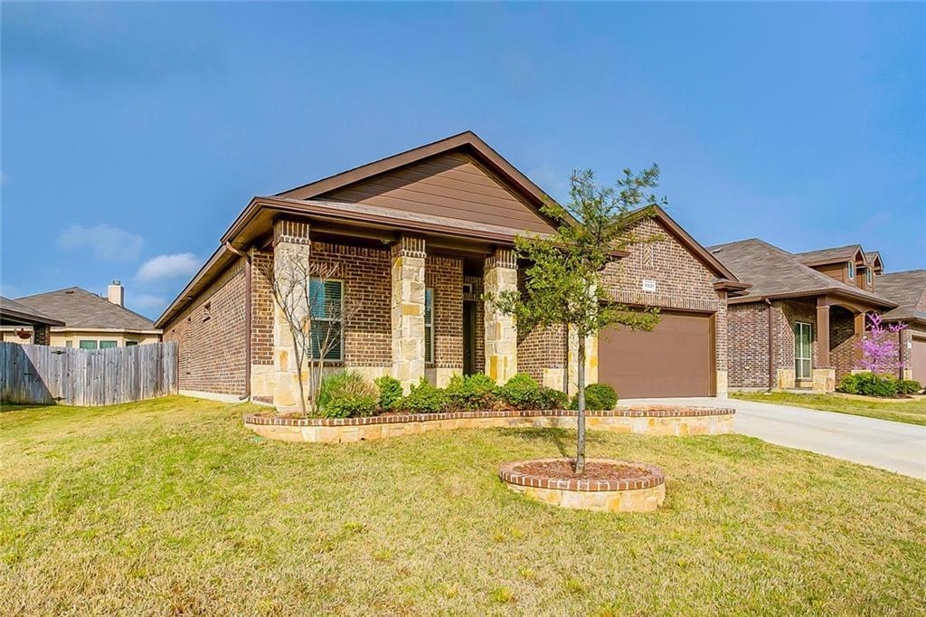 Sold Property | 11021 Erinmoor Trail Fort Worth, Texas 76052 34