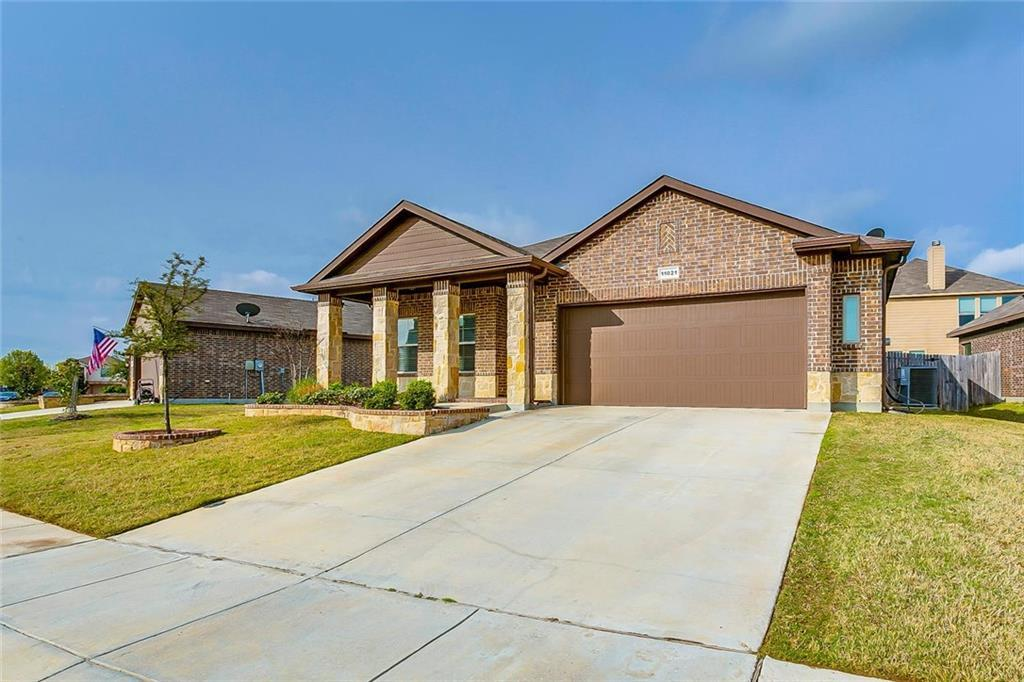 Sold Property | 11021 Erinmoor Trail Fort Worth, Texas 76052 35
