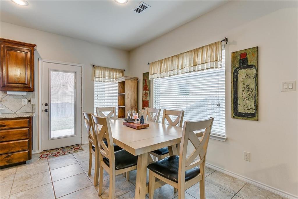 Sold Property | 11021 Erinmoor Trail Fort Worth, Texas 76052 9