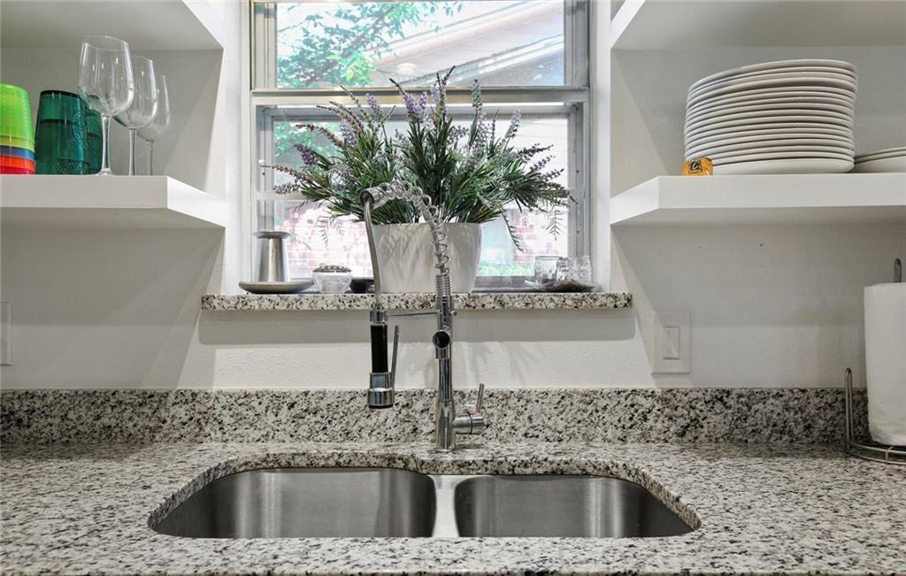 Sold Property | 5223 Elkridge  Dallas, Texas 75227 11