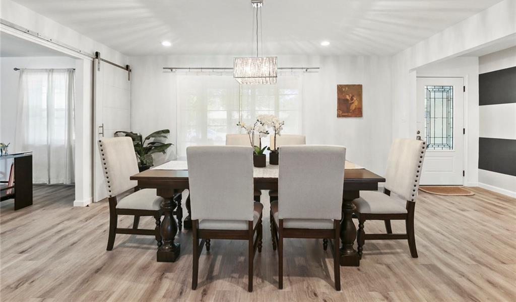 Sold Property | 5223 Elkridge  Dallas, Texas 75227 12