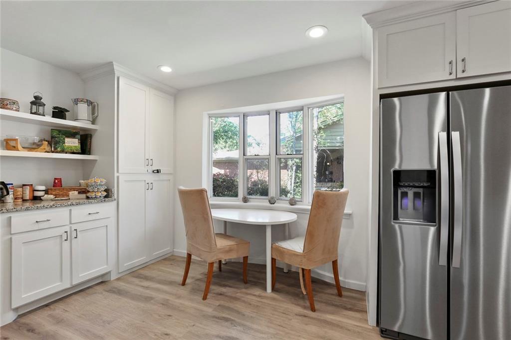Sold Property | 5223 Elkridge  Dallas, Texas 75227 13