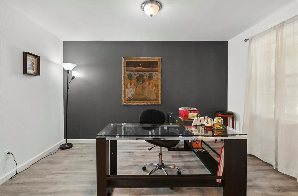 Sold Property | 5223 Elkridge  Dallas, Texas 75227 14