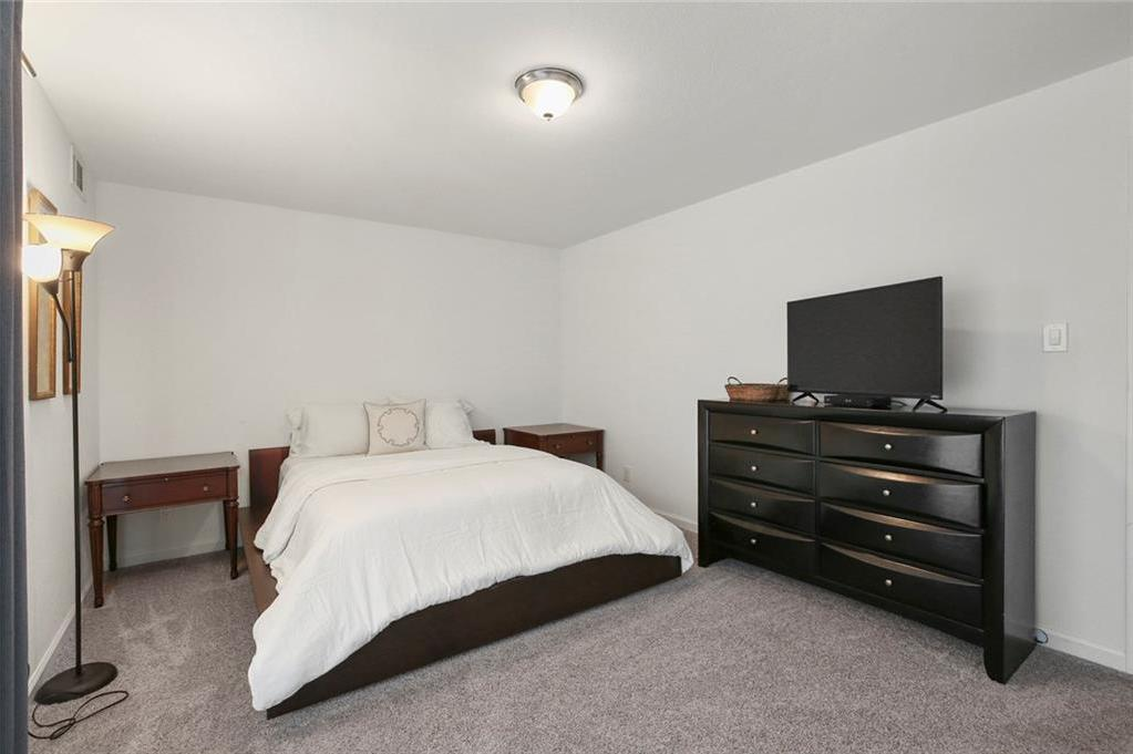 Sold Property | 5223 Elkridge  Dallas, Texas 75227 15