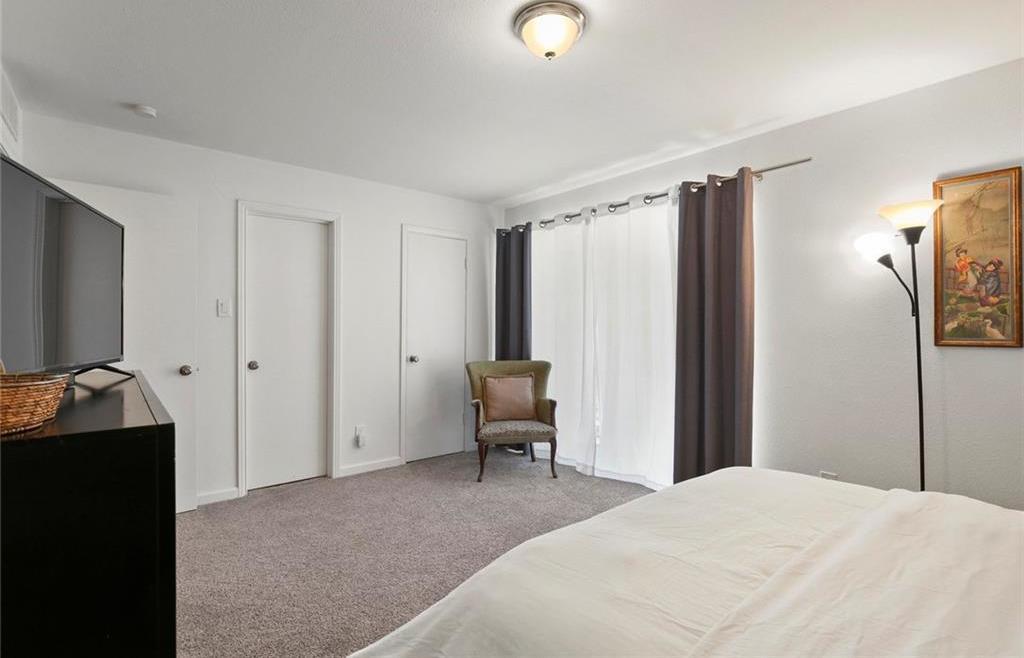 Sold Property | 5223 Elkridge  Dallas, Texas 75227 17