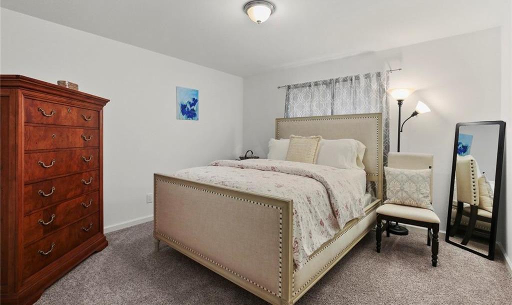 Sold Property | 5223 Elkridge  Dallas, Texas 75227 19