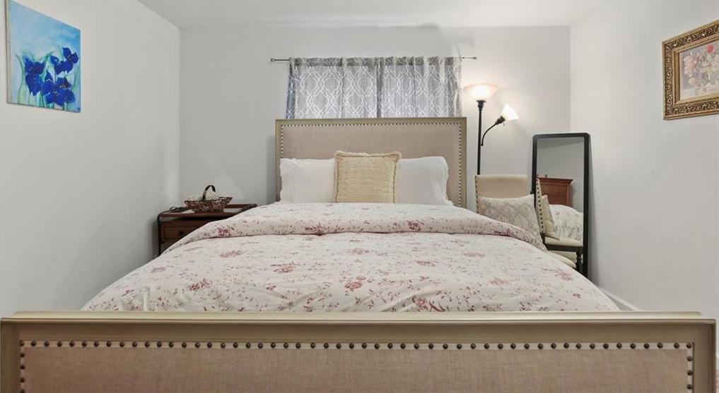 Sold Property | 5223 Elkridge  Dallas, Texas 75227 20