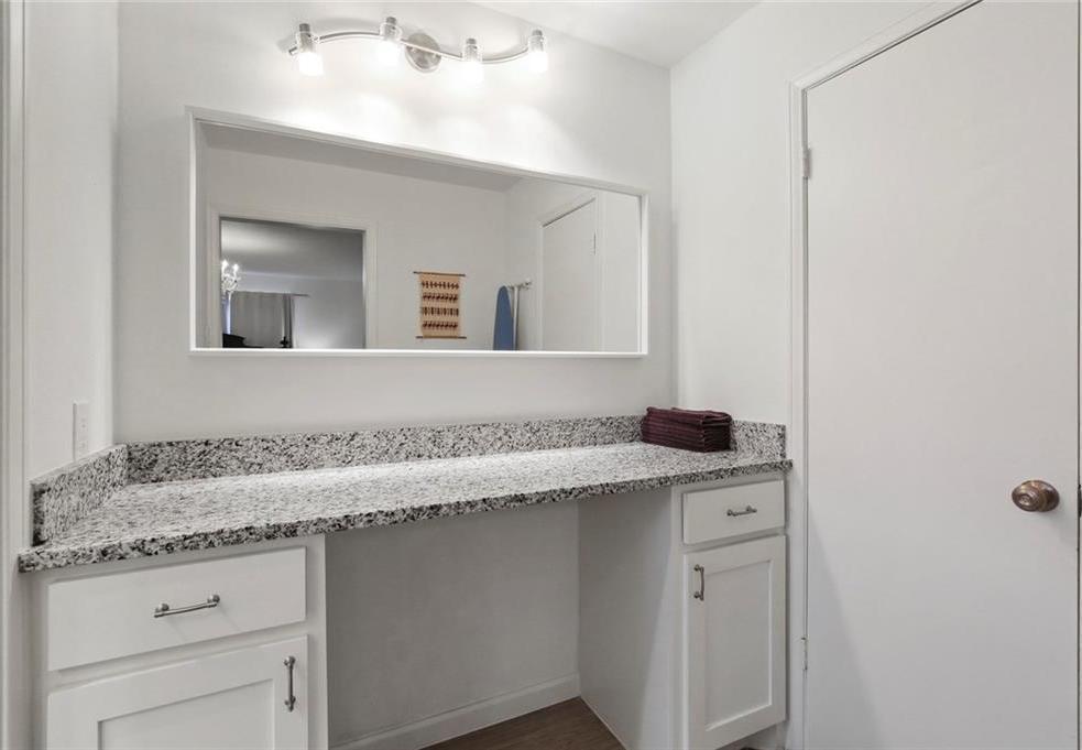 Sold Property | 5223 Elkridge  Dallas, Texas 75227 22