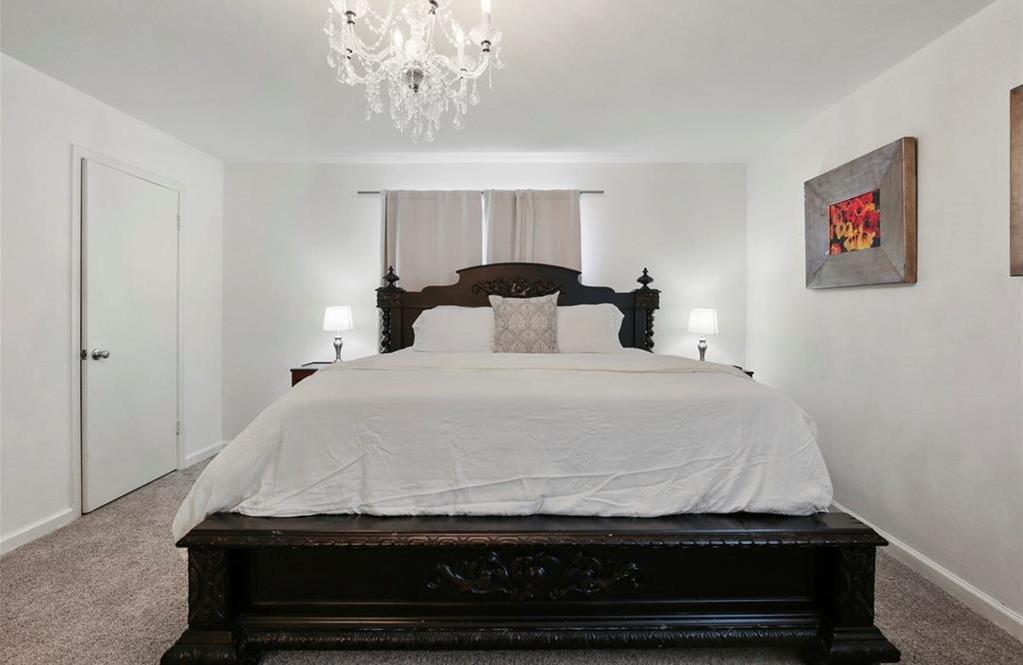 Sold Property | 5223 Elkridge  Dallas, Texas 75227 25