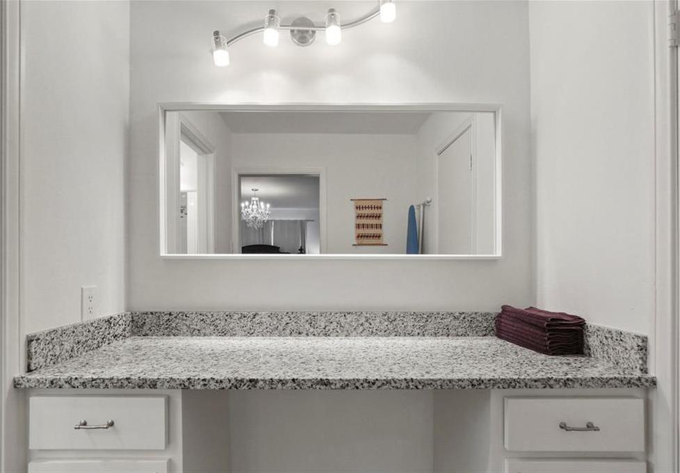 Sold Property | 5223 Elkridge  Dallas, Texas 75227 27