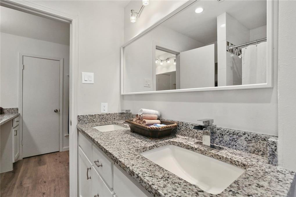 Sold Property | 5223 Elkridge  Dallas, Texas 75227 28