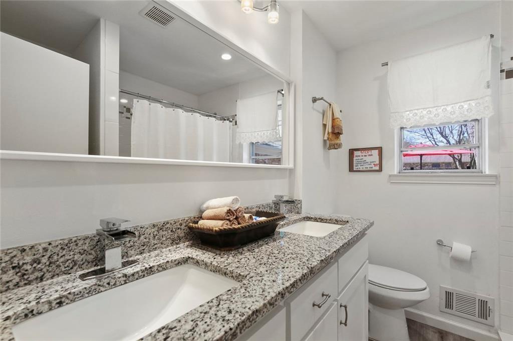 Sold Property | 5223 Elkridge  Dallas, Texas 75227 29