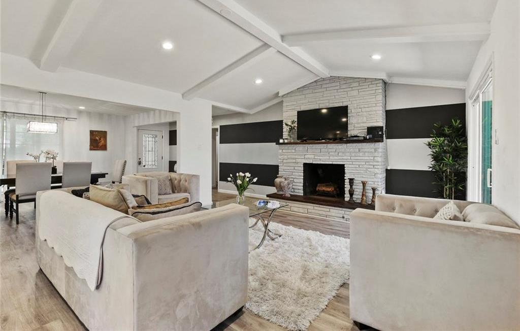Sold Property | 5223 Elkridge  Dallas, Texas 75227 5