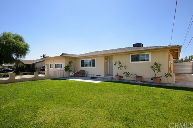Closed | 706 S Acacia Avenue Rialto, CA 92376 0