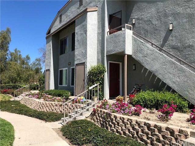 Closed   21941 Rimhurst Drive #N Lake Forest, CA 92630 9