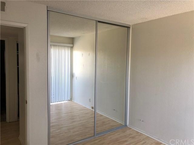 Closed   21941 Rimhurst Drive #N Lake Forest, CA 92630 12