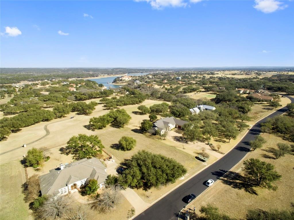 Pending | 26212 Masters parkway Spicewood, TX 78669 2