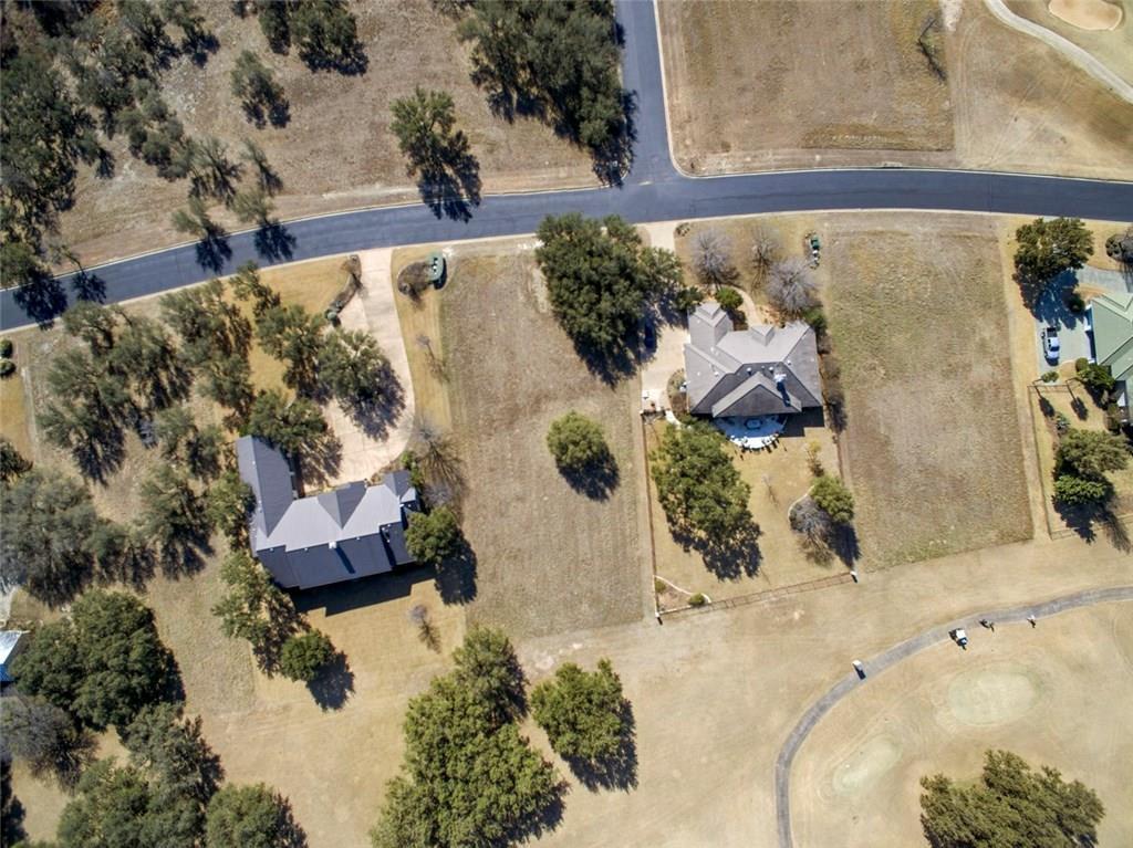 Pending | 26212 Masters parkway Spicewood, TX 78669 12