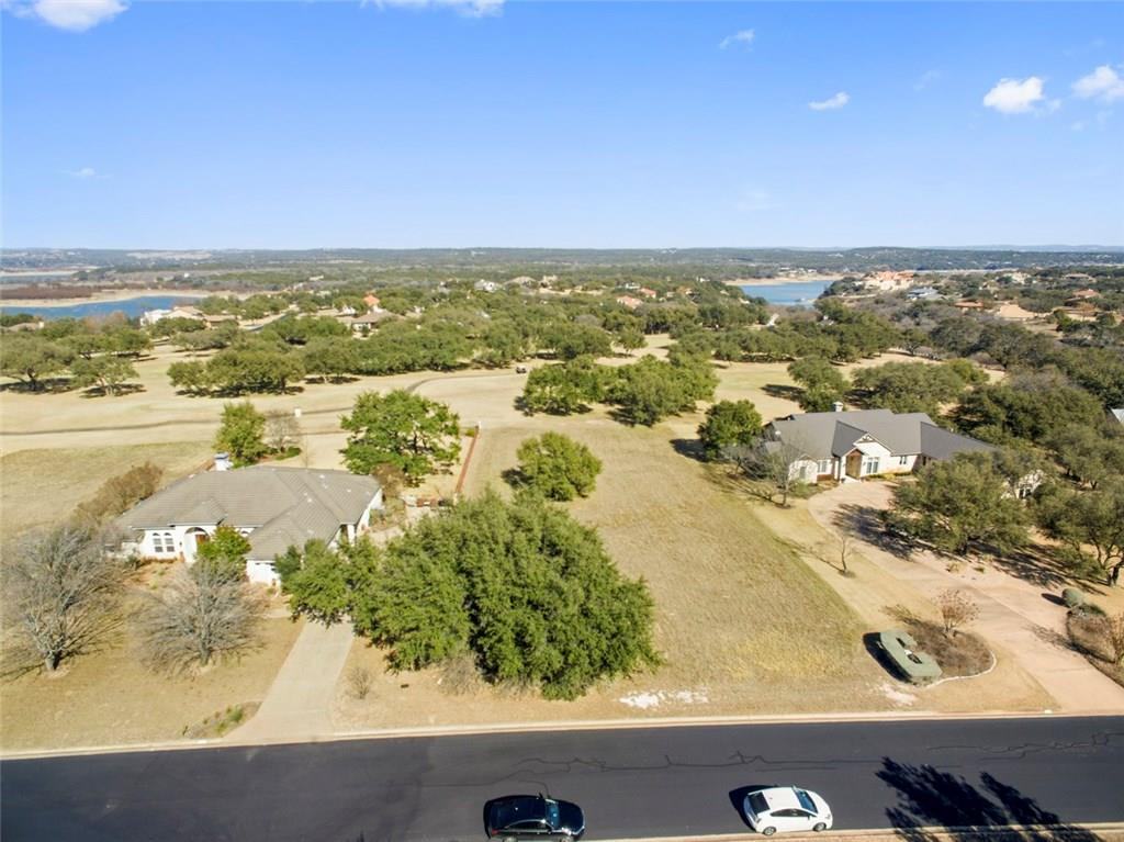 Pending | 26212 Masters parkway Spicewood, TX 78669 3