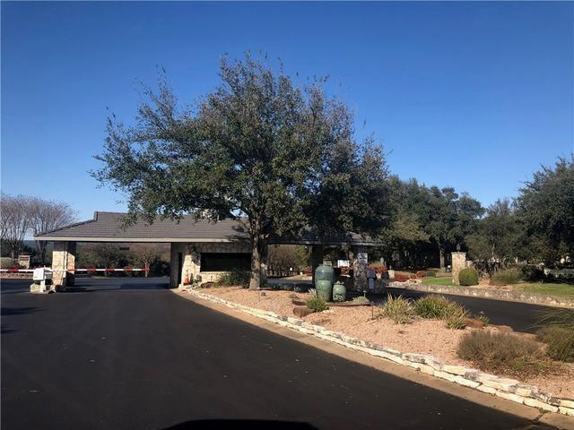 Pending | 26212 Masters parkway Spicewood, TX 78669 21