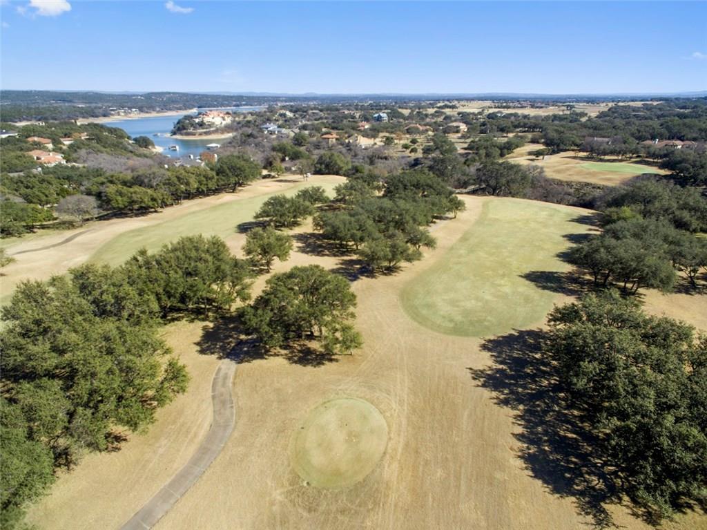 Pending | 26212 Masters parkway Spicewood, TX 78669 6