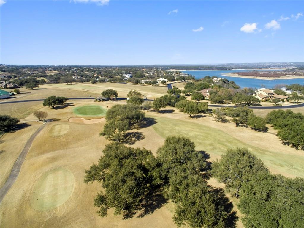 Pending | 26212 Masters parkway Spicewood, TX 78669 7