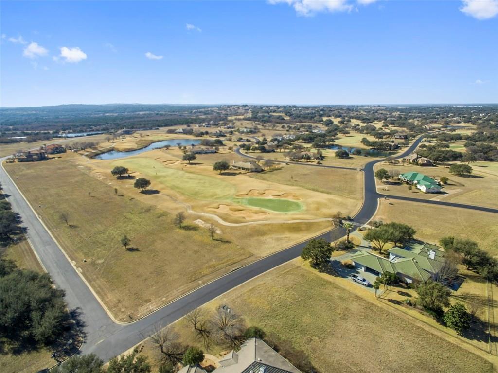 Pending | 26212 Masters parkway Spicewood, TX 78669 9
