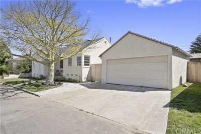 Leased | 7940 Rhea Vista Drive Whittier, CA 90602 1