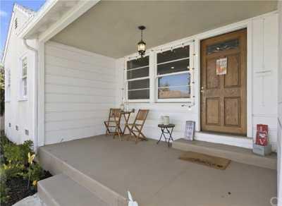 Leased | 7940 Rhea Vista Drive Whittier, CA 90602 2